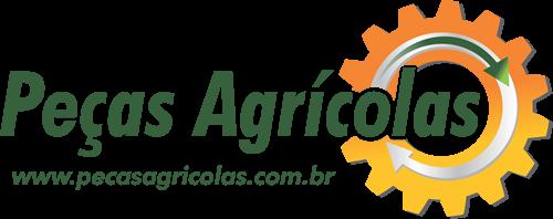Peças Agrícolas